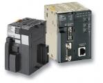 Модульні ПЛК - До 2560 точок вводу / виводу