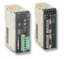 Модулі зв'язку для CJ1/CJ2
