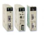 Коммуникационные модули серии CS