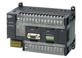 Модулі ЦПУ CP1H