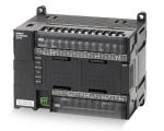 Модулі ЦПУ CP1L