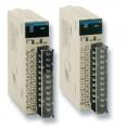 Модулі входів / виходів для аналогових сигналів і сигналів процесу серії CS