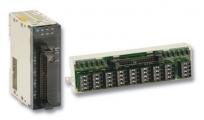 Модулі позиційного управління для CJ1/CJ2
