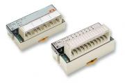 Компактні модулі вводу/виводу серії SRT2
