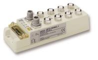 Модулі вводу/виводу польового рівня серії SRT2-*C*