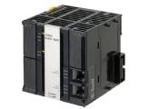 Универсальный машинный контроллер NJ301