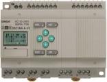 Програмовані реле серії ZEN-20C