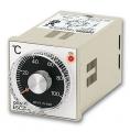 Терморегуляторы серии E5C2
