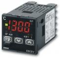 Терморегуляторы серии E5CSV