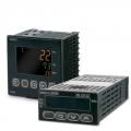 Терморегулятори серії E5_N