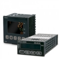 Терморегуляторы серии E5_N