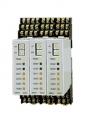 Терморегуляторы серии E5ZN