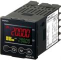 Терморегуляторы серии E5_N-H / E5_N-HT