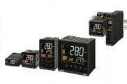 Терморегулятори серії E5_C