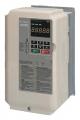 Преобразователи частоты (инверторы) серии A1000