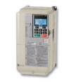 Преобразователи частоты (инверторы) серии L1000A