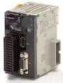 Контроллеры управления движением Trajexia PLC MC_72