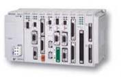 Контролери управління рухом серії MP2200