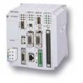 Контроллеры управления движением серии MP2300