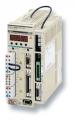 Контроллеры управления движением серии JUSP-NS300