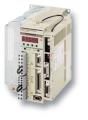 Контролери управління рухом серії JUSP-NS500