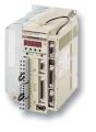 Контролери управління рухом серії JUSP-NS600