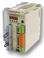 Контролери управління рухом серії MCW151