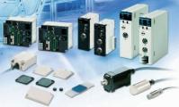 Датчики радіочастотної ідентифікації (RFID)