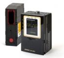 Вимірювальні датчики серії ZG2