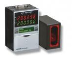 Вимірювальні датчики серії ZS-HL