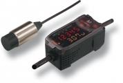 Вимірювальні датчики серії ZX-E
