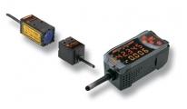 Вимірювальні датчики серії ZX-LD
