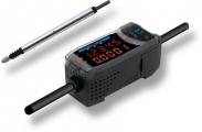 Вимірювальні датчики серії ZX-T