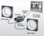 Освещение серии 3Z4S-L & FZ-LT