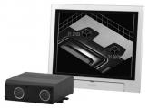 Системы технического зрения серии Xpectia FZD
