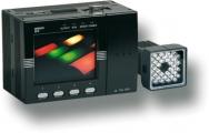Датчики технічного зору ZFX