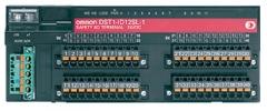 Модули ввода/вывода системы безопасности серии DST-ID