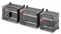 Контроллеры безопасности серии G9SP