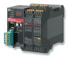 Контроллеры безопасности серии NE1A