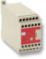 Модули безопасности серии G9SA