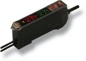 Датчики серии E3X-DAC-S