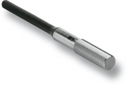 Датчики серії E2E: Малого діаметра