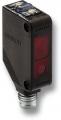 Датчики серії E3Z: Лазерні