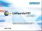 CX-ConfiguratorFDT