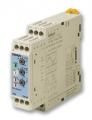 Реле контролю серії K8AB-PW
